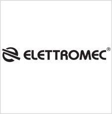 Elettromec